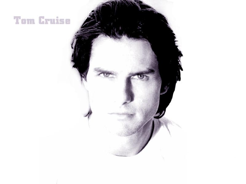 tom cruise wallpapers. Tom Cruise Photos, Tom Cruise